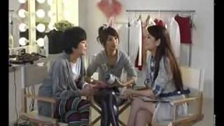 09年Ella 說Selina 快結婚!