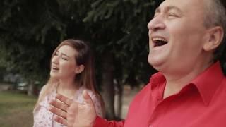 Cristian și Cristiana Văduva - Țara Paradis I NOU 2019 I