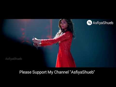 Azal Se Mohabbat Ki Dushman Hai Duniya   True Love   Sad Song   Heart Touching Status Video