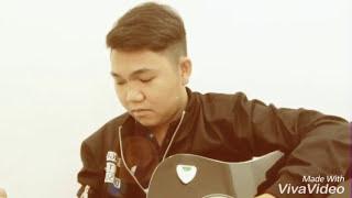 LẠC TRÔI COVER by Guitar Thiên Ân  - Sơn Tùng mtp