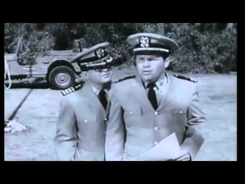 Mc Hale's Navy s01 e31