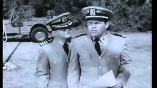 Mc Hale's Navy s01 e31