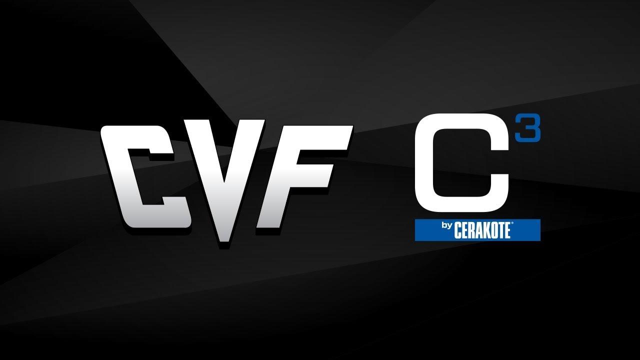 CVF Racing | Serpentine Kits, V-Belt Systems, Brackets and