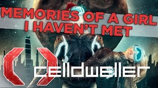 Watch Celldweller Memories Of A Girl I Havent Met video