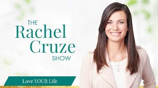 Don't Let Today's Purchases Steal from Tomorrow's Joy - The Rachel Cruze Show thumbnail
