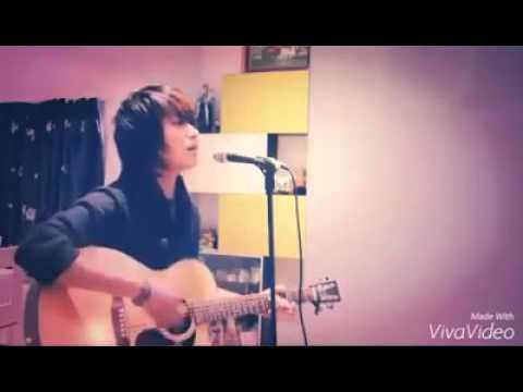 အေမ့ရဲ႕ ဒုကၡအိုးေလး ( cover song ) – Khine Zar