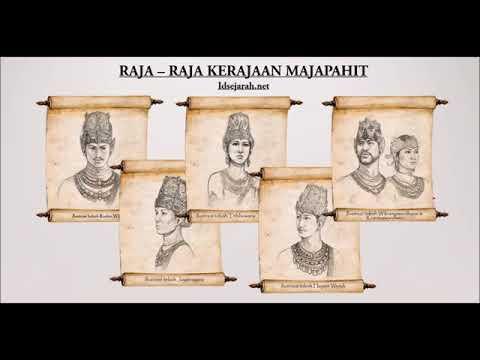 Gayatri Mantra Versi Majapahit