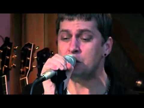Someday - Rob Thomas and Daryl Hall