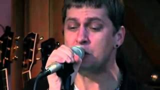 Someday - Rob Thomas and Daryl Hall