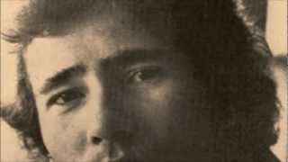 Watch Tim Buckley Freeway Blues video