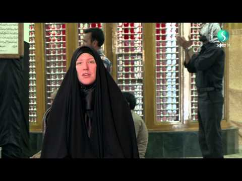 In The Footsteps of Sayyida Zaynab | Journey to Karbala - Episode 10