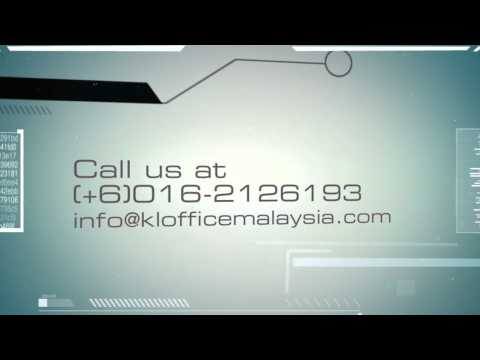 Commercial/Small Office Buildings/Blocks/Towers for Rent or Sale in Kuala Lumpur