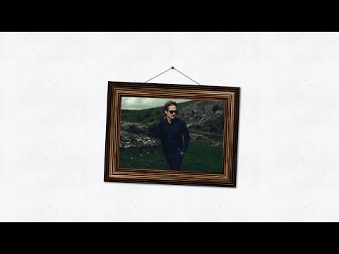 Maximilian - Cateva Ganduri feat. Angeles
