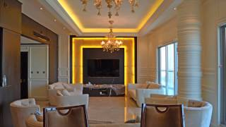 4BR Penthouse for Sale in The Residences, Downtown Dubai