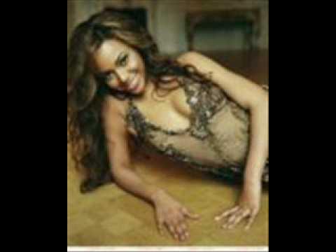 Beyonce Karaoke Upgrade You
