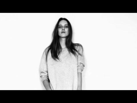 Alexia Gredy - Paradis [paroles]