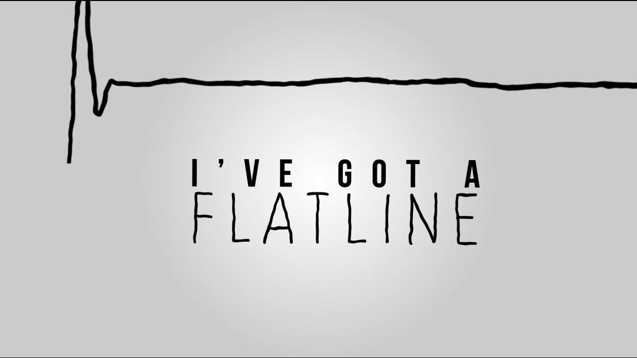 nelly-furtado-flatline-lyric-video-nelly-furtado