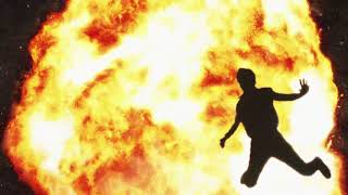 Metro Boomin - Space Cadet (feat. Gunna) [OFFICIAL AUDIO] thumbnail