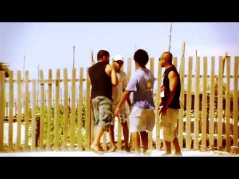 MBL Feat M'TSTA - Voan Dalana HD
