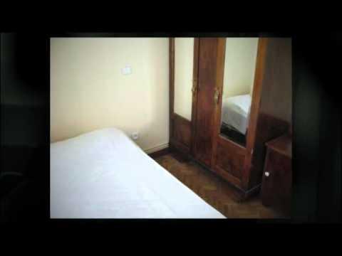 pisos alquiler 2 dormitorios madrid baratos