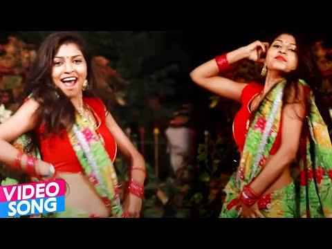 Golu Gold Hits Bhojpuri Song | जमाना आईल बहुअन के | Pahila Rati Payal Turala | Bhojpuri Video Song