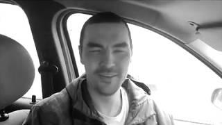 клип сву Сансара