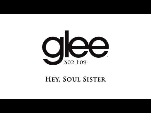 Glee 2x09 songs (mp3) [download]