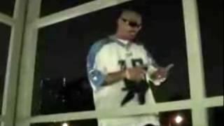 Смотреть клип Mr. Criminal - Watch Me Rise
