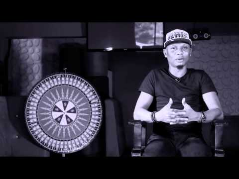 Video: Reminisce On SoundCity's 'My Music & I' , Talks About 'Baba Hafusa' album, Ice Prince, Worst Performance & More