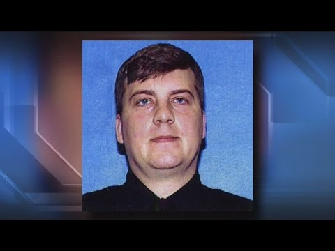 'Shots fired, shot's fired': New audio from Officer Manney's radio calls detail April shooting
