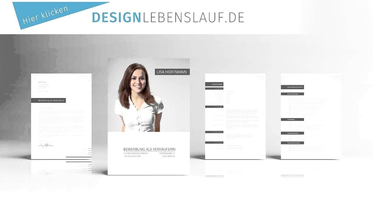 Zeilenabstand Bewerbung Mustervorlagen In Word Mit Deckblatt