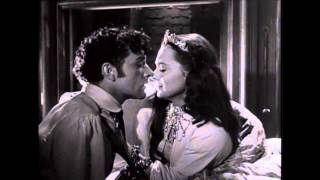 My Cousin Rachel 1952 Trailer
