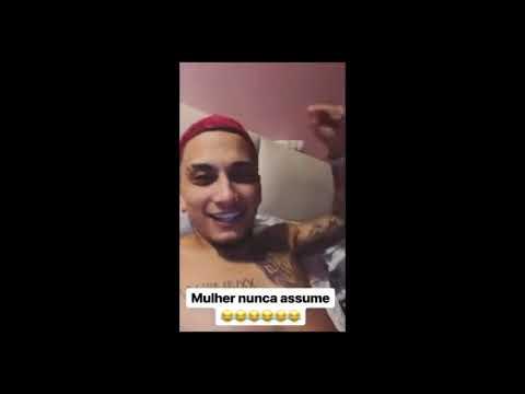 MC MIRELLA FAZENDO SEXO