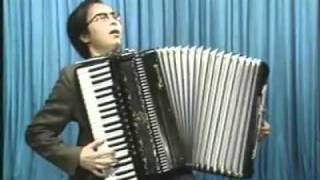 Best Accordion Ever : China