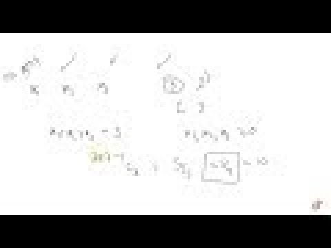 Find the total number of positive integral solutions for `(x ,y ,z)` such that `x y z=24.` Also...
