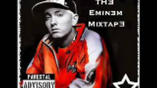 Crack a Bottle - Eminem feat. The Game, Dr  Dre, 2Pac, and Juelz Santana W/ DL LINK