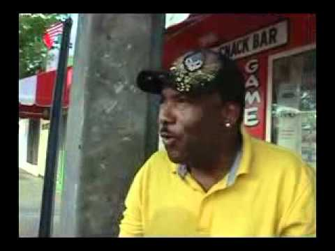 SCHILLER SANON JULES INTERVIEW WITH BATO LOVE.wmv