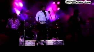Michael Jackson and The Jackson 5 - Off The Wall (Victory Tour Live At Toronto) (HD)