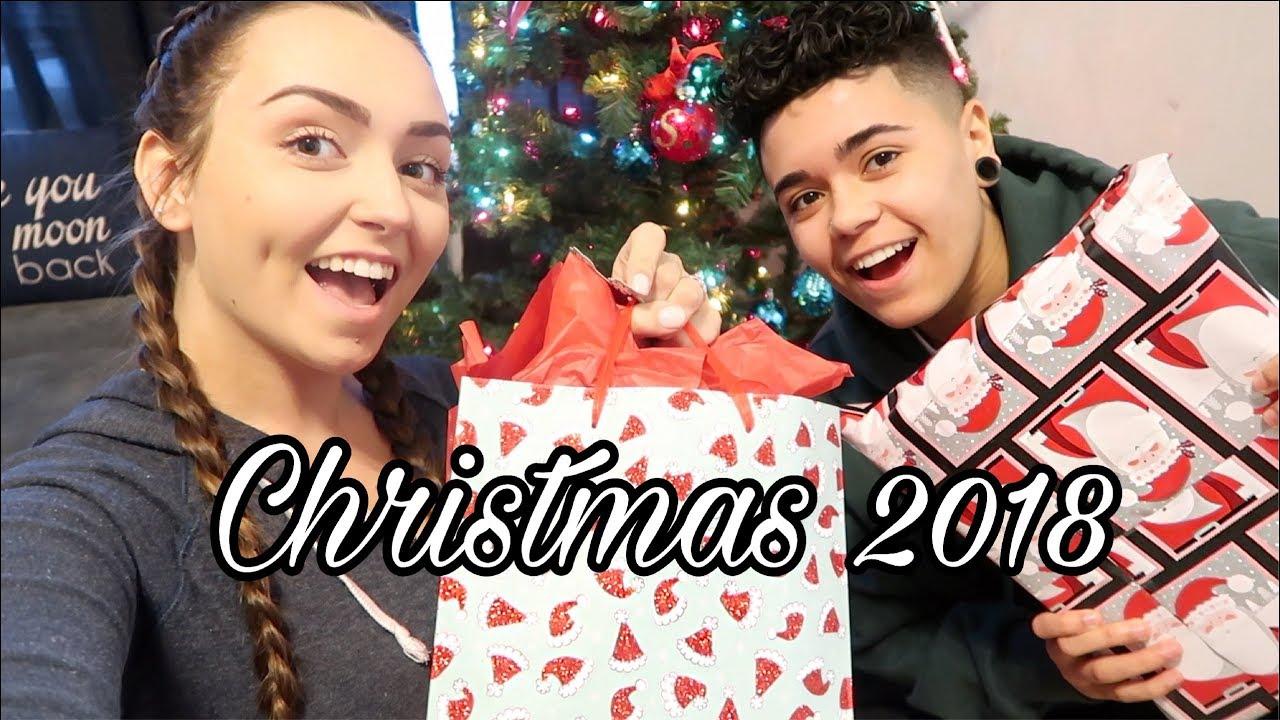 christmas-shopping-vlog-2018
