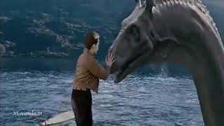 Water horse (நீர்க்குதிரை) TAMIL DUBBED FULL MOVIE