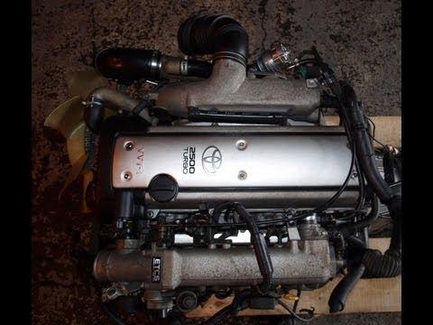 JDM-Ottawa.com, 1JZGTE VVTI, Twin TURBO Engine Supra ...