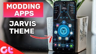 Top 7 ANDROID MODS for an Awesome Phone (NO ROOT) | GT Hindi