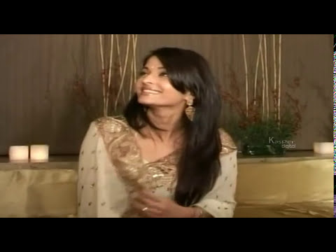 Aishwarya rai full sexy video