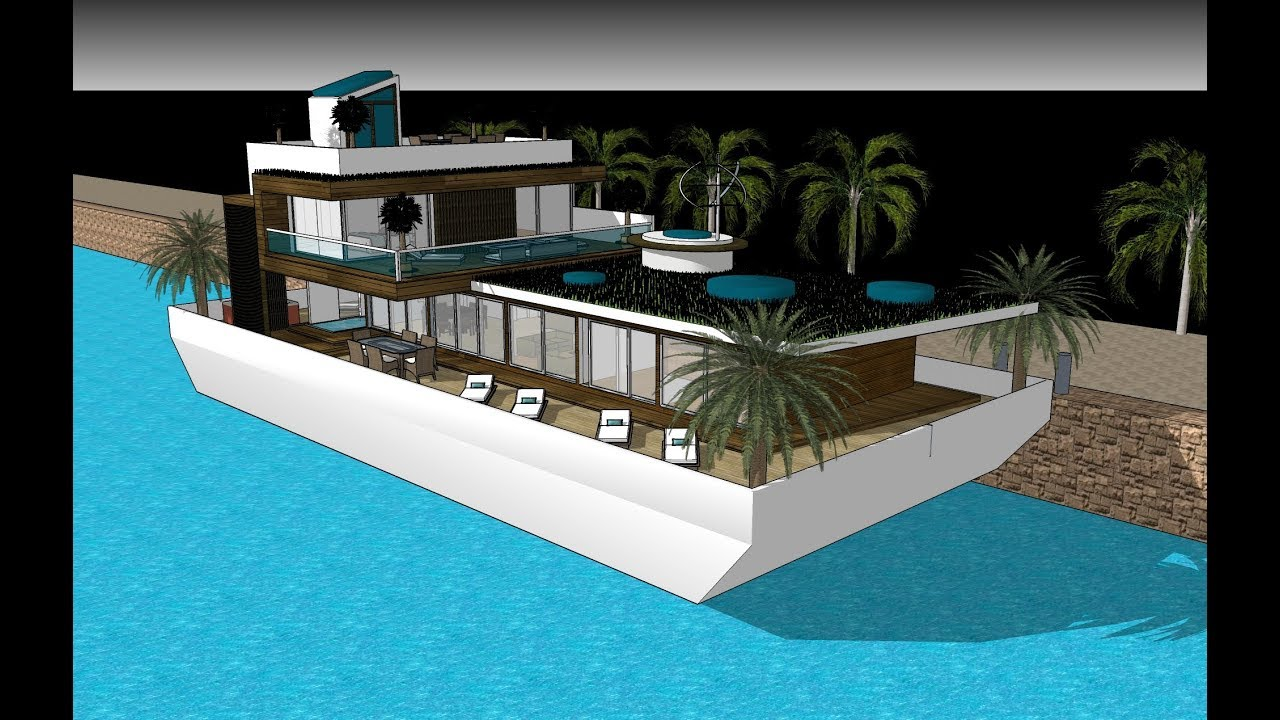 San Diego Houseboat Vacation Rental U2013 Houseboats California VRBO Marina  Hotel Luxury Design