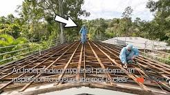 Asbestos Removals Australia (ARA)