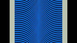 Azul Y Negro   La Noche + Maxis 1982 Full Album