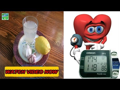 how-to-lower-blood-pressure-fast-without-the-use-of-any-medications!
