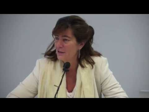PAOLA TRADATI - STUDIO GIANNI, ORIGONI, GRIPPO, CAPPELLI & PARTNERS