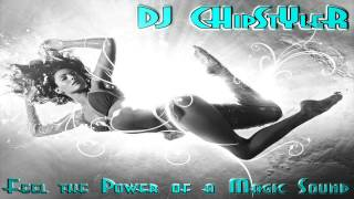 Download RMB - Spring (DJ Chipstyler Mix) MP3 song and Music Video