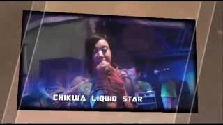 Video Liquid Star - Reog Ponorogo - Edot feat Chikwa download MP3, 3GP, MP4, WEBM, AVI, FLV Oktober 2017